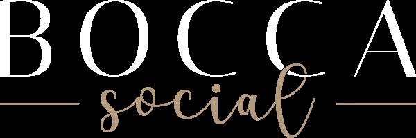 Bocca Social Restaurant & Bar