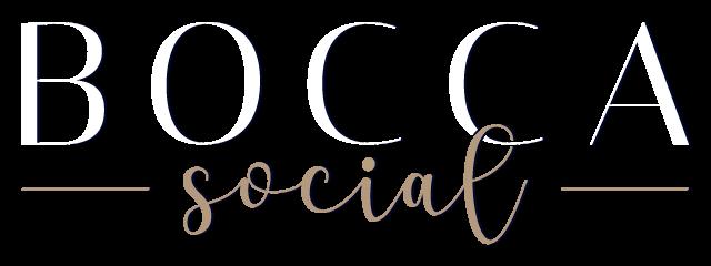 Bocca Social
